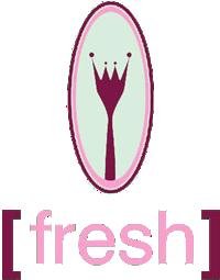 fresh-yuca